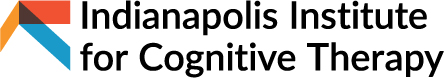 Indianapolis Institute For Cognitive Therapy